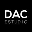 DAC Estudio. Diseño. Arquitectura. Construcción.